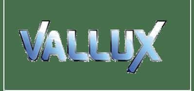Vallux